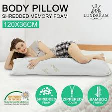 Shop <b>pillows</b> Online | Cheap Cigweld Portaweld 100 for Sale at M ...