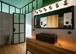 Minimalist Interior Design Meets Contemporary Lighting minimalist interior  design Minimalist Interior Design Meets Contemporary Lighting Minimalist