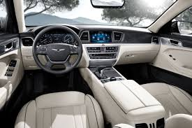 2018 genesis g80 sport interior. perfect g80 2018 genesis g80 sport for genesis g80 sport interior t