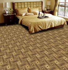 Exellent Wall To Carpet Designs Ghandlowlooppiletuftedppjacquard Intended Creativity Design