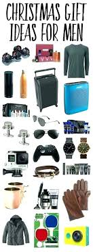 mens gift ideas uk gift guide gift ideas for men women best gifts for men