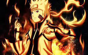 Naruto Live Wallpaper For Pc Naruto Pc ...
