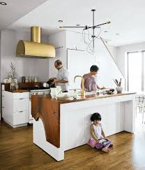 Kitchen Remodel Boston Minimalist Cool Decoration