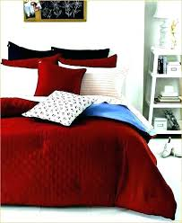 tommy hilfiger bed sheets duvet cover pictures gallery of vintage plaid comforter tommy hilfiger sheets twin tommy hilfiger bed sheets