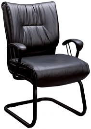 wal mart office chair. walmart office furniture desk chairs cheap couches wal mart chair