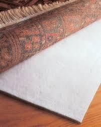 rug pad 8 5 x 11 5