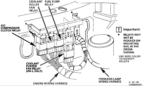 97 s10 wiring diagram 97 wiring diagrams