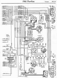 1966 grand prix wiring diagram pontiac wiring diagrams pontiac wiring diagrams