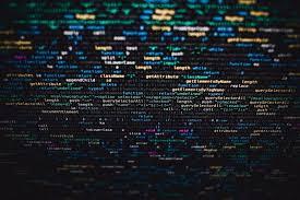 Measuring Intelligence | ARTCONNECT