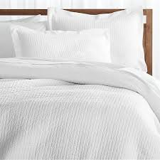 full queen duvet cover awesome celeste white reviews crate and barrel inside 5