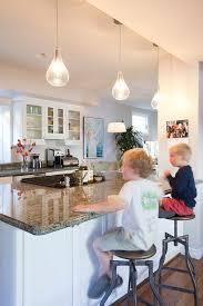island lighting ideas. Amazing Most Decorative Kitchen Island Pendant Lighting Registaz Throughout Ideas Modern A