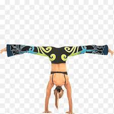 forrest yoga png images pngegg