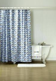 x shower curtain view in gallery horse print fabric 84 liner inch long clear man