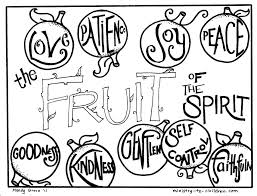 sundayschool printables kids school sheets sunday school creation coloring page for book