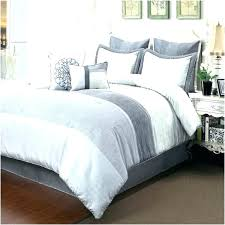 white and silver bedding set black and silver comforter sets white and silver comforter set medium