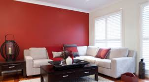 painting walls two different colors ideas
