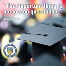 Good Graduation Quotes