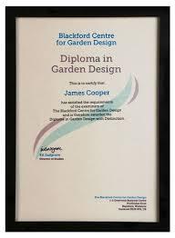 gd dip jpg the diploma in garden design