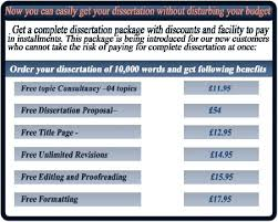 Dissertation Writing Services Business report writing helper