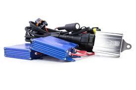 9007 hid bi xenon wiring diagram facbooik com 9003 Wiring Diagram 9007 hid wiring diagram wiring diagram and fuse box 9003 wiring diagram