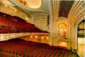 29 Expert Tivoli Theater Seating