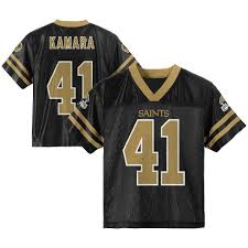 Saints Saints Nfl Saints Jersey Jersey Nfl Saints Nfl Nfl Jersey