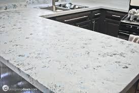 painting corian countertops faux granite paint luxury fake granite kitchen finest full size kitchen of painting corian countertops