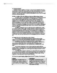 main types of essays 4 main types essays