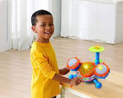 Kinh nghiệm chọn đồ chơi cho bé từ 6 tháng - 1 tuổi – shopmecuu