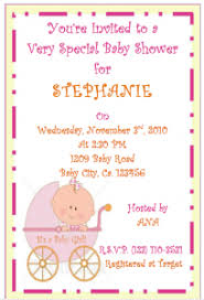 Free Baby Shower Invitations Printable Baby Shower Invitations Templates The Grid System