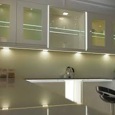 led kitchen cabinet lights regarding led under lighting light supplier designs 3 under lighting for kitchen cabinets i81 under