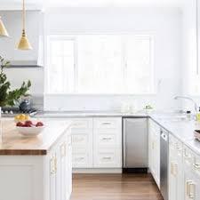 Best Kitchens 2018, Design Inspiration | Kitchens