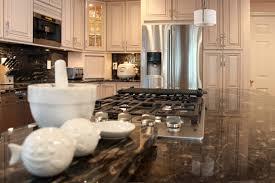 Superior Traditional Kitchen Design Alexandria, VA ...