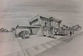 architectural drawings of buildings. Architect Design Drawing Hand Draw Building Interior Inside Architectural Drawings Of Buildings U