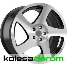 <b>Vissol</b> купить недорого в интернет-магазин Vkolesa.ru