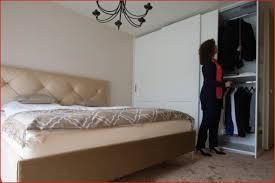 Funfoto Interieur Slaapkamer Ideeën Modern Master Bedroom Modern