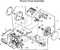 kirby vacuum wiring diagram wiring diagram third level kirby vacuum wiring diagram completed wiring diagrams riccar vacuum parts diagram kirby g4 diagram simple wiring