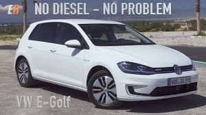 2018 volkswagen e golf range. perfect range 2018 vw egolf review  no range anxiety compromises on volkswagen e golf range 7