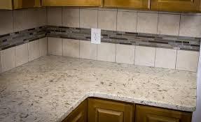 avanza countertops premade quartz countertops kitchen worktops quartz composite quartz countertops that look like wood order