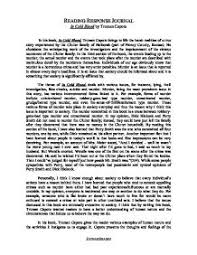 essay writing tips to in cold blood analysis essay in cold blood analysis essay instapromote me