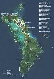 Lord howe island is a world heritage declared island around 600 km off the coast of eastern australia. Map Lord Howe Island