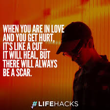 30 Heartbroken Quotes Straight From The Heart With Images