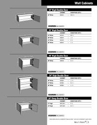 catalog basin combination mills pride cabinets deisgn contemporary item black white minimalist whole wash