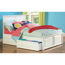 kids platform beds worshiped by many homeowners  home decor