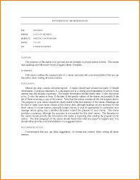 memorandum examples workout spreadsheet memorandum examples examples of memorandum 1997653 png