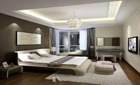 master bedroom idea. Master Bedroom Ideas. Desk In Ideas Pictures Also Charming Corner Office Area 2018 Idea