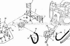 john deere 757 belt diagram john image wiring diagram john deere lx255 wiring diagram petaluma on john deere 757 belt diagram