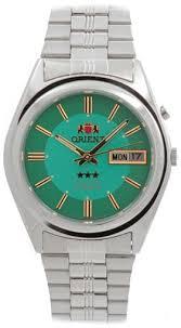 Наручные и карманные <b>часы Orient</b>: купить в Тамбове в интернет ...