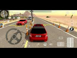 car parking game rohan chanel tamil