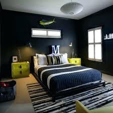 teenager boy bedroom designs boys